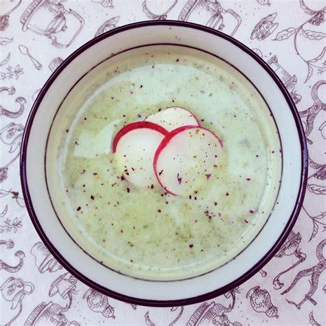 cuisiner fanes de radis 6 recettes pour cuisiner les fanes de légumes foodette