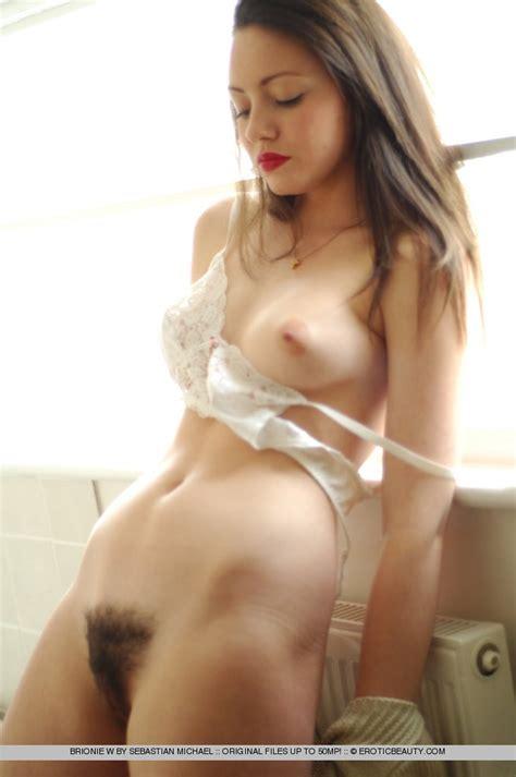most beautiful amateur nude