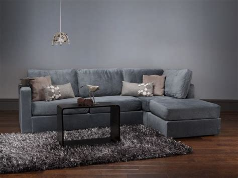 Lovesac Sactional by 1000 Ideas About Lovesac On Modular