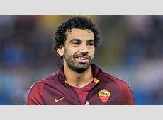 Drops Separados no nascimento – Mohamed Salah e Aidan