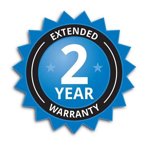 Extended Warranty by 2 Year Extended Warranty Grace Digital