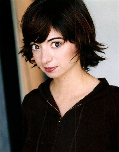 kate micucci   role   big bang season finale