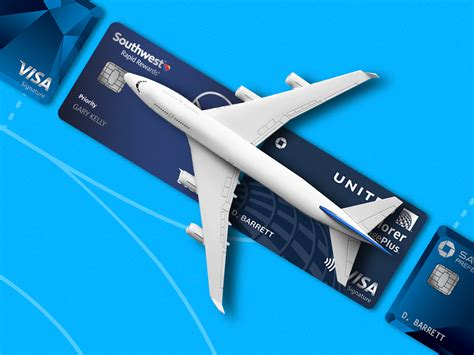 You can earn 6 points for every dollar spent on jetblue purchases, 2 points for every dollar spent in restaurants and grocery stores, and 1 point for every dollar spend on all other purchases. The best airline credit cards of 2020 - JD AERO INDUSTRY