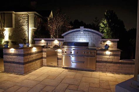 yorkstone paver  brussels dimensional wall