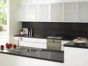 kitchen tiles ideas for splashbacks 63 best kitchen glass splashbacks images on