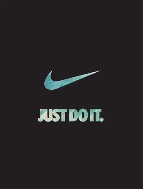 Nike Animated Wallpaper - nike gifs search find make gfycat gifs