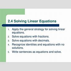Ppt  Section 21 Simplifying Algebraic Expressions Powerpoint Presentation Id606394