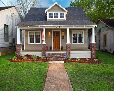 exterior trim color brick house trim color exterior