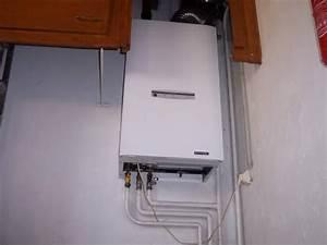 Comment Changer Une Chaudiere A Gaz : informations chauffage au gaz part 3 ~ Premium-room.com Idées de Décoration
