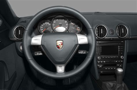porsche boxster interior related keywords suggestions for 2010 boxster interior