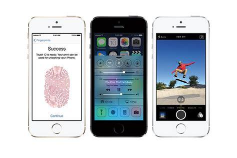 iphones 5s for obr 225 zek mobilenet cz