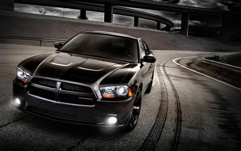 2018 Dodge Charger 2 3 Wallpaper Hd Car Wallpapers