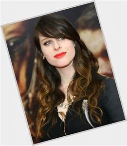 Sasha Spielberg   Official Site for Woman Crush Wednesday #WCW