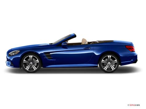 Mercedes Sl Class Hd Picture by 2018 Mercedes Sl Class Prices Reviews And Pictures