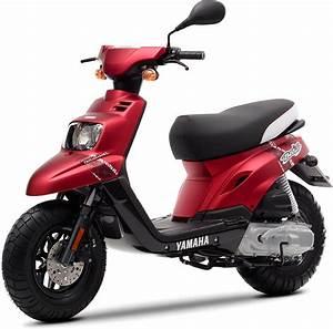 Moped 50ccm Yamaha : nouveaux coloris pour les yamaha bw 39 s 2014 scooters ~ Jslefanu.com Haus und Dekorationen