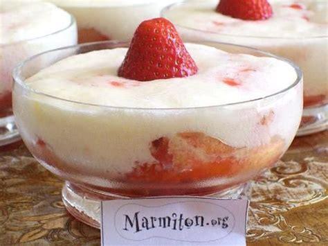 marmiton fr recettes desserts