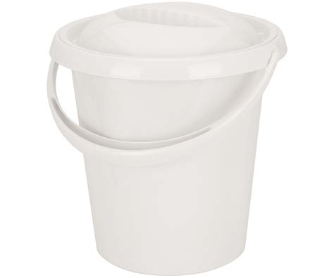 siege pot adulte seau de chambre toilettes adulte pot hygiénique design