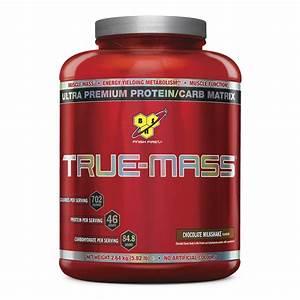 Best Muscle Building Supplements Reddit  Best Muscle Building Supplements 6 Pack Steroids How To