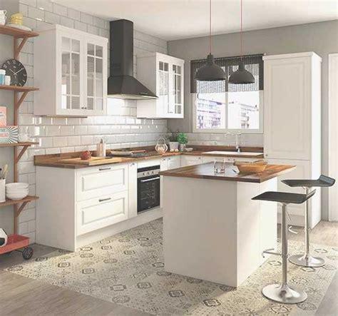 hermosa adorable interiores armarios cocina leroy merlin