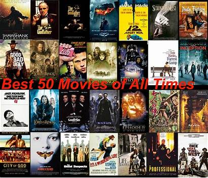 Movies Dvd Times Ever Kbc Theater Ten