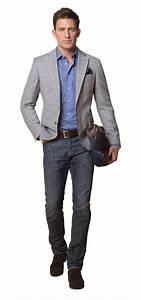Casual Business Look Herren : dolzer herren kombination mit kariertem sakko smart casual imbracaminte barbati clothing men ~ Frokenaadalensverden.com Haus und Dekorationen