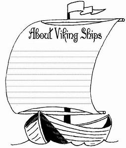 images for gt viking longship template With viking longship template