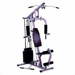 Fitness Exercise for Women for Men for Women at Home for ...