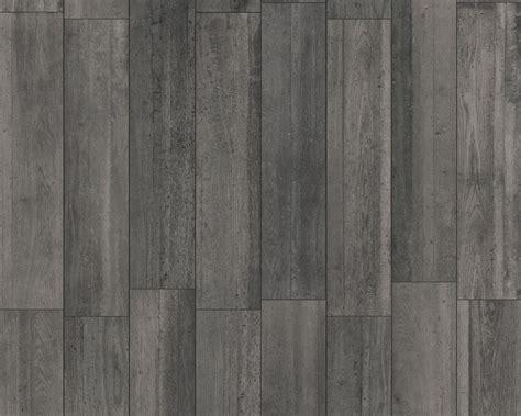 plan de travail cuisine effet beton carrelage effet parquet gris dootdadoo com idées de
