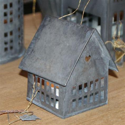 images   zinc houses  pinterest