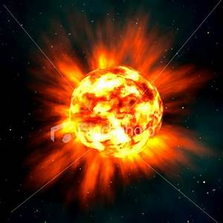 type II supernova | savanah, pro se