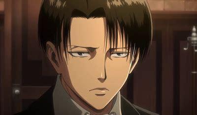 shingeki no kyojin season 2 episode 1 subtitle