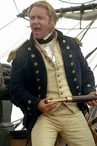 Master and Commander: The Far Side of the World Theme Song ...