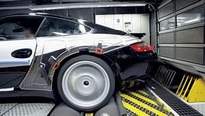 Le Système Abs Est Obligatoire Sur Les Véhicules Neufs : l 39 abc des technologies de freinage actualit s automobile auto123 ~ Maxctalentgroup.com Avis de Voitures
