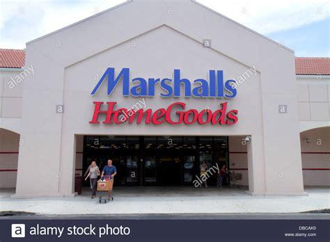 Marshalls Store Online