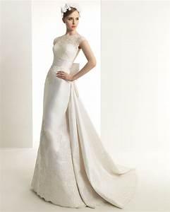 2013 wedding dress zuhair murad for rosa clara bridal With zuhair murad wedding gowns