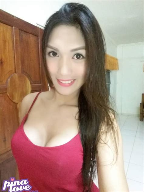 Sexy And Hot Filipina Ladyboy Pics Philippines Redcat