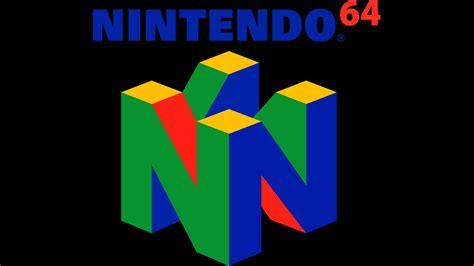 N64 Wallpaper Wallpapersafari