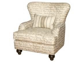 cheap livingroom chairs living room modern living room chairs ideas living room chairs with arms chaise lounge