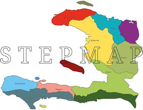 Haiti Karte : Haiti | Landkarten kostenlos - Cliparts ...