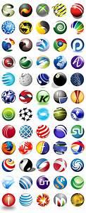 Tgif  Spheres