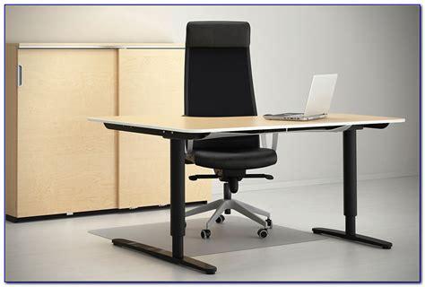 diy standing desk ikea stand up desk ikea diy desk home design ideas