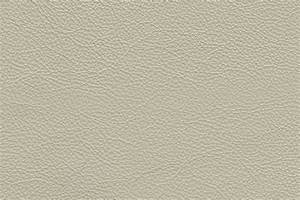Image Gallery putty color