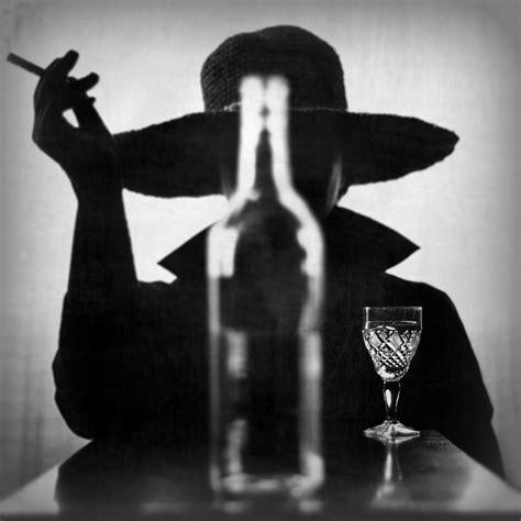 alcoholic thinking understanding  insanity