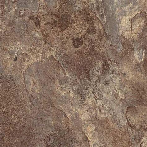 congoleum duraceramic slate chocolate 16 quot x 16