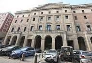 ufficio immigrazione bologna permesso di soggiorno tendenze alla moda ufficio stranieri questura di bologna