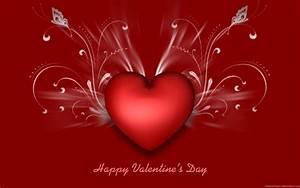 Valentine's Day Celebration Around the World - Khaama ...