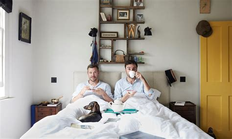 Podcast Of The Week Homo Sapiens With Will Young Is