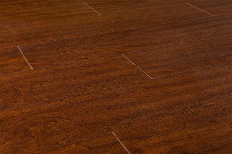 vesdura vinyl plank flooring vesdura vinyl planks 4 2mm click lock collection sunset