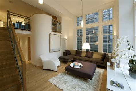 the livingroom edinburgh livingroom in quartermile apartments edinburgh