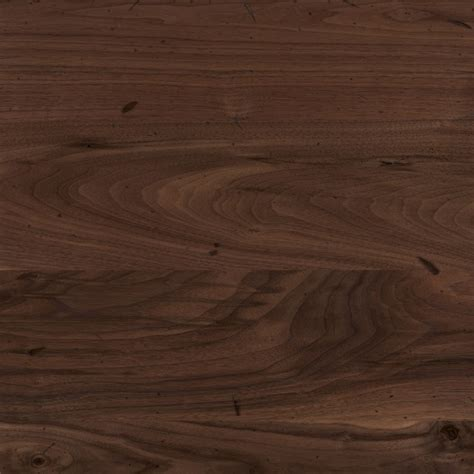 porcelain tile wood distressed black walnut wood countertop colonial marble
